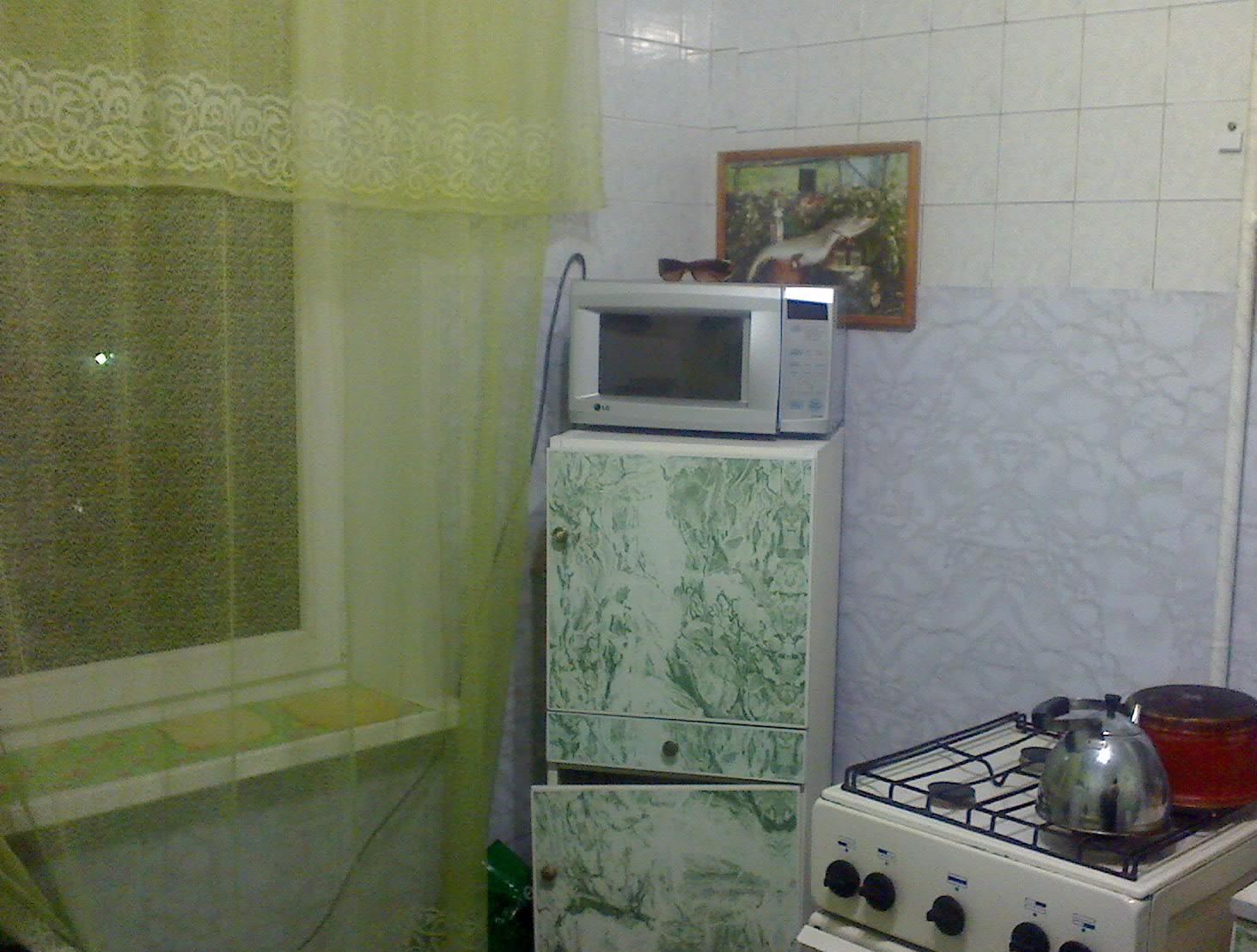 Авиабилеты из Минеральных Вод в Екатеринбург цены